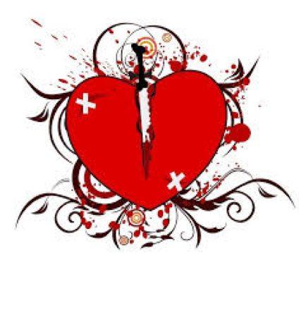 Broken heart.001.001