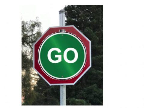 stop Go final.003-001